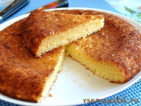 Заказать самый вкусный торт фото 15