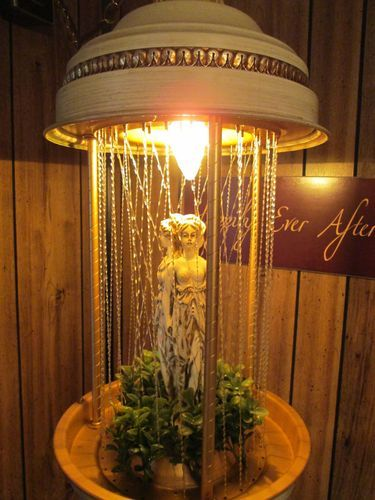 17 Best Images About Three Graces On Pinterest Lamps