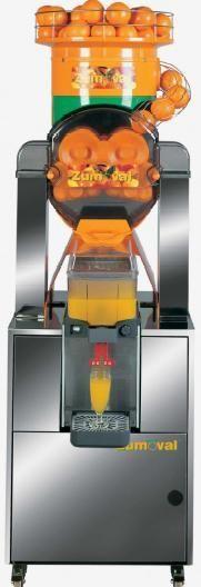 Tam otomatik motorlu portakal sıkma makinası fiyatları 0212 2370749