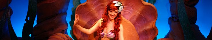 KennythePirate's top 12 most difficult Walt Disney World character meets   KennythePirate Disney World Guide