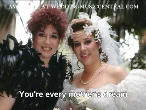 Our Popular Hit Mother Daughter Song Every Mothers Dream Available As A