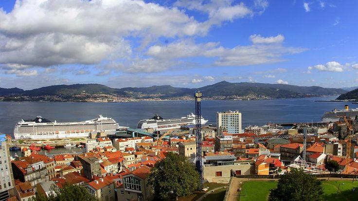Vigo es una de las cinco ciudades de España que disfruta de mejor clima. Ha sido incluida en la lista de las mejores del país para vivir en función de este parámetro. El portal meteorológico eltiempo.es, que utiliza datos de Aemet, certifica que las cinco que disfrutan de la climatología más satisfactoria son dos isleñas, Las Palmas de Gran Canaria y Palma de Mallorca; las andaluzas Málaga y Huelva y Vigo.