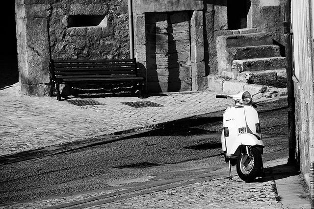 IMG_3260 by Turi Distefano, via Flickr