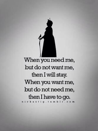 ❤️ nanny McPhee . Great film