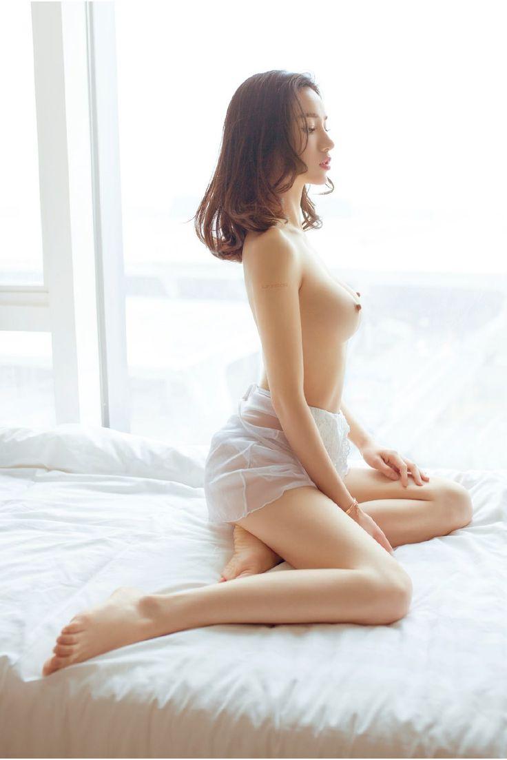 摄影大师CHOKmoson作品集 脱之女神无圣光 139P