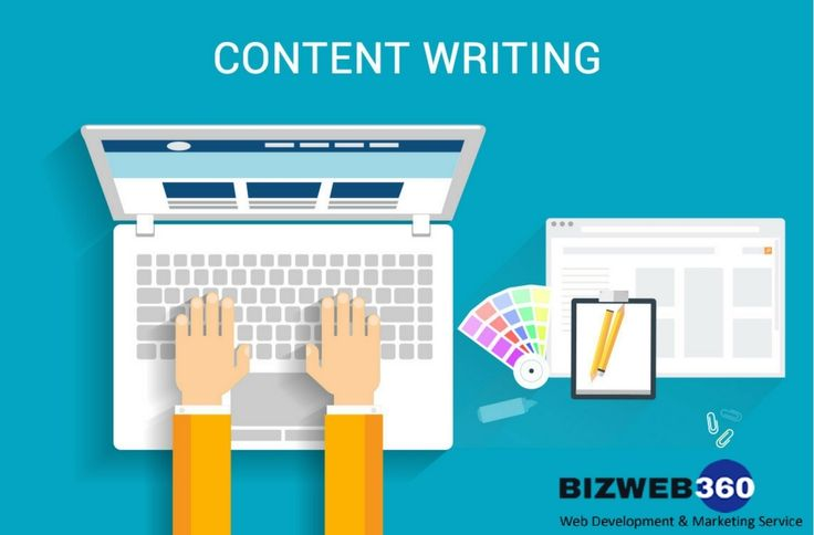 Content Writing is an art form. The more you post, more you'll get to doing it. Keep your content short and concise, it will be easy to understand.  #BizWeb360 #WebsiteDesign #WebService #DNSHOSTING #Firewall #CloudHosting #Website #RedundantNetwork #Database #Query #Monitoring #Synchronization #DatabaseProgramming #DatabaseDevelopment #DataMigration #ContentWriting #WritingArt  https://goo.gl/rBj6ly
