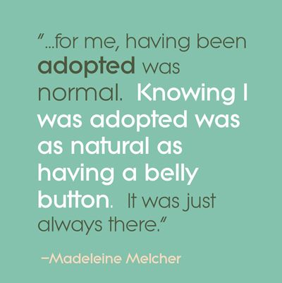 Quotes About Adoption Gorgeous 61 Best Adoption Quotes Images On Pinterest  Adoption Quotes