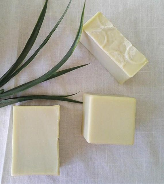 Aleppo Soap  Traditional Aleppo Soap  Natural Soap