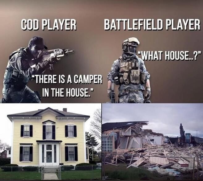 23a425906860149d55a5380225816801 143 best call of duty wwii images on pinterest