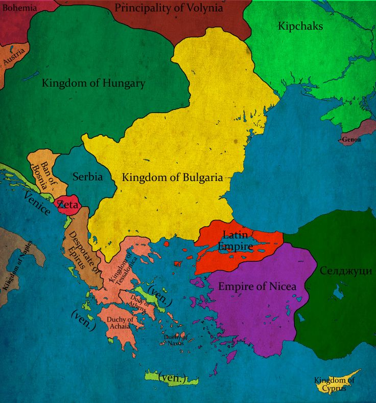 12 best Historical maps of Bulgaria images on Pinterest Historical - best of world map hungary syria