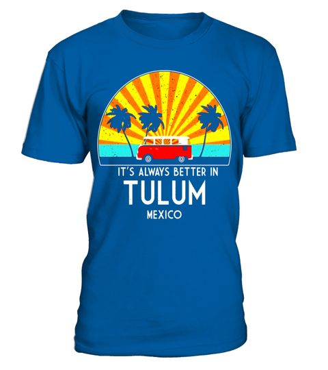 "# Tulum, Mexico -  Beach Souvenir Gift T-Shirt .  Special Offer, not available in shops      Comes in a variety of styles and colours      Buy yours now before it is too late!      Secured payment via Visa / Mastercard / Amex / PayPal      How to place an order            Choose the model from the drop-down menu      Click on ""Buy it now""      Choose the size and the quantity      Add your delivery address and bank details      And that's it!      Tags: It's time to plan your summer…"