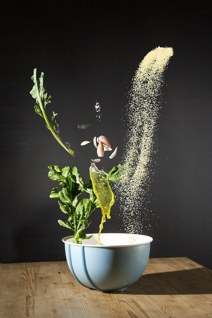 Food-photo-series-by-Nora -Luther-and-Pavel-Becker-2