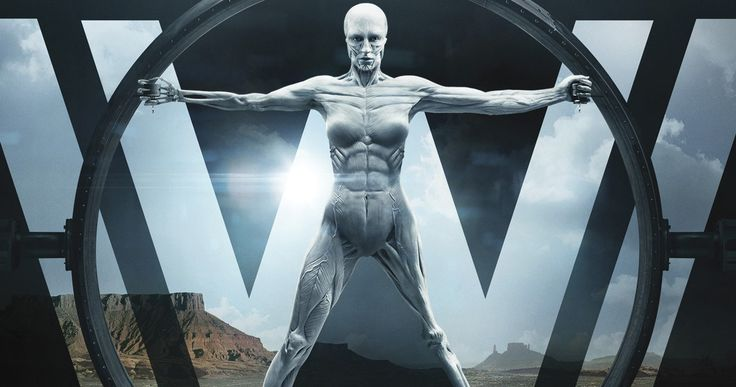Westworld Season 1 Blu-ray & DVD Details, Trailer Unveiled -- The cast and producers discuss the epic story of Westworld Season 1 in a new Blu-ray trailer, along with new special features details. -- http://tvweb.com/westworld-season-1-blu-ray-dvd-trailer-special-features/