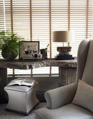 25 Best Ideas About Vertical Blinds Cover On Pinterest