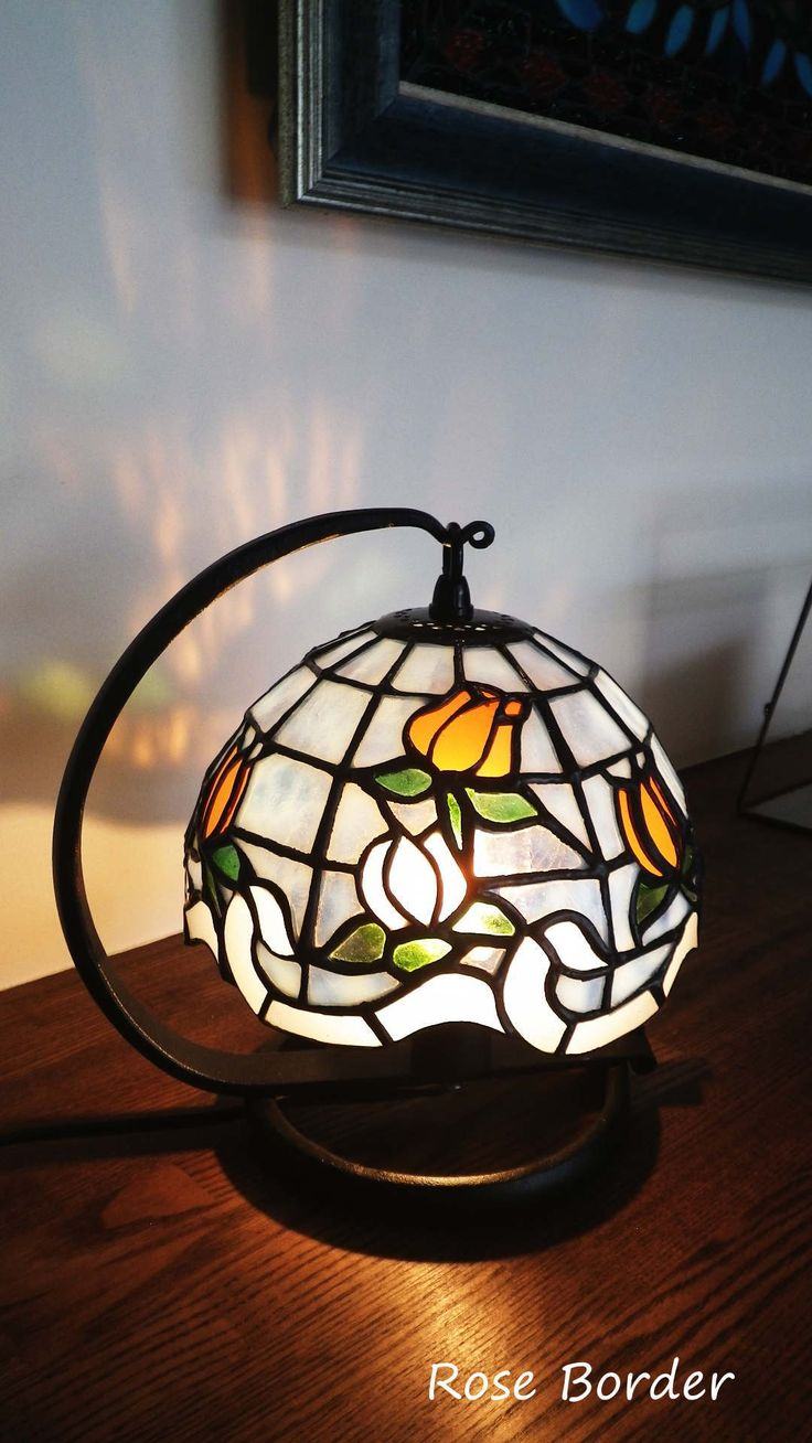456 best ステンドグラス images on Pinterest | Stained glass ...