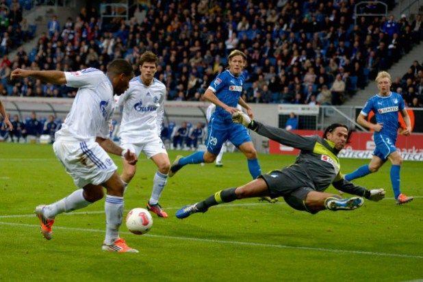 Hoffenheim v Schalke 04 Match Today!! #BettingPreview #Bundesliga #Hoffenheim #Schalke04