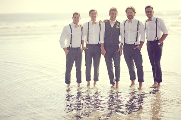 Found this on ruffled and, well, suspenders and vests on boys make me happy.