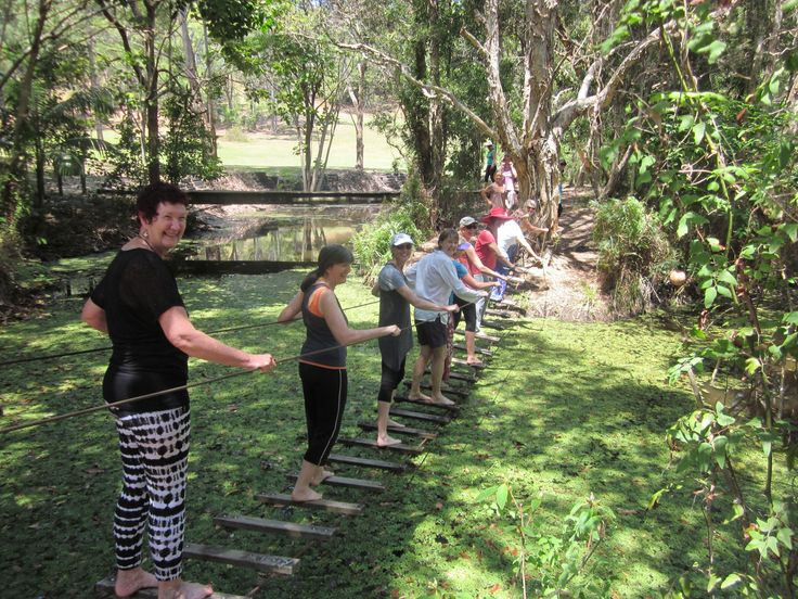 Our Retreat at Coolum, Sunshine Coast, Qld Nurturing body, mind and soul