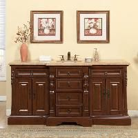 Best Photo Gallery Websites Buy Bathroom Vanities at our Showroom in Stockton CA Large selection of Bathroom Sink Cabinets at warehouse price Brand New in Box Open Box Clearance