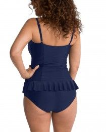 SPANX Shapewear on Sale | Special Offers & Last Chance | on Spanx.com