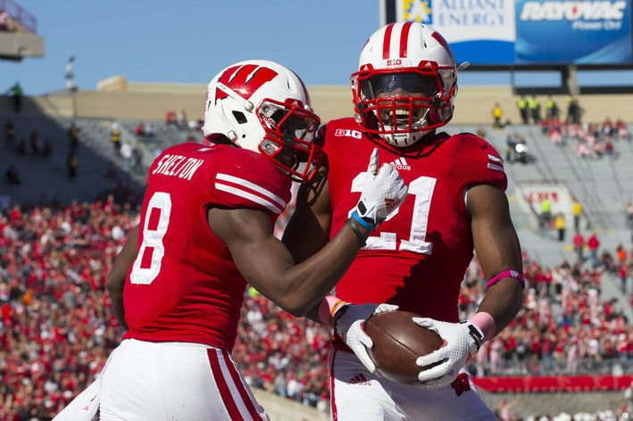 Illinois vs. Wisconsin: After win, what's next for the Badgers? - Bucky's 5th Quarter