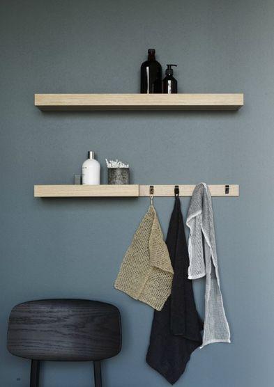 Dansk design, nordisk stil | Comfort