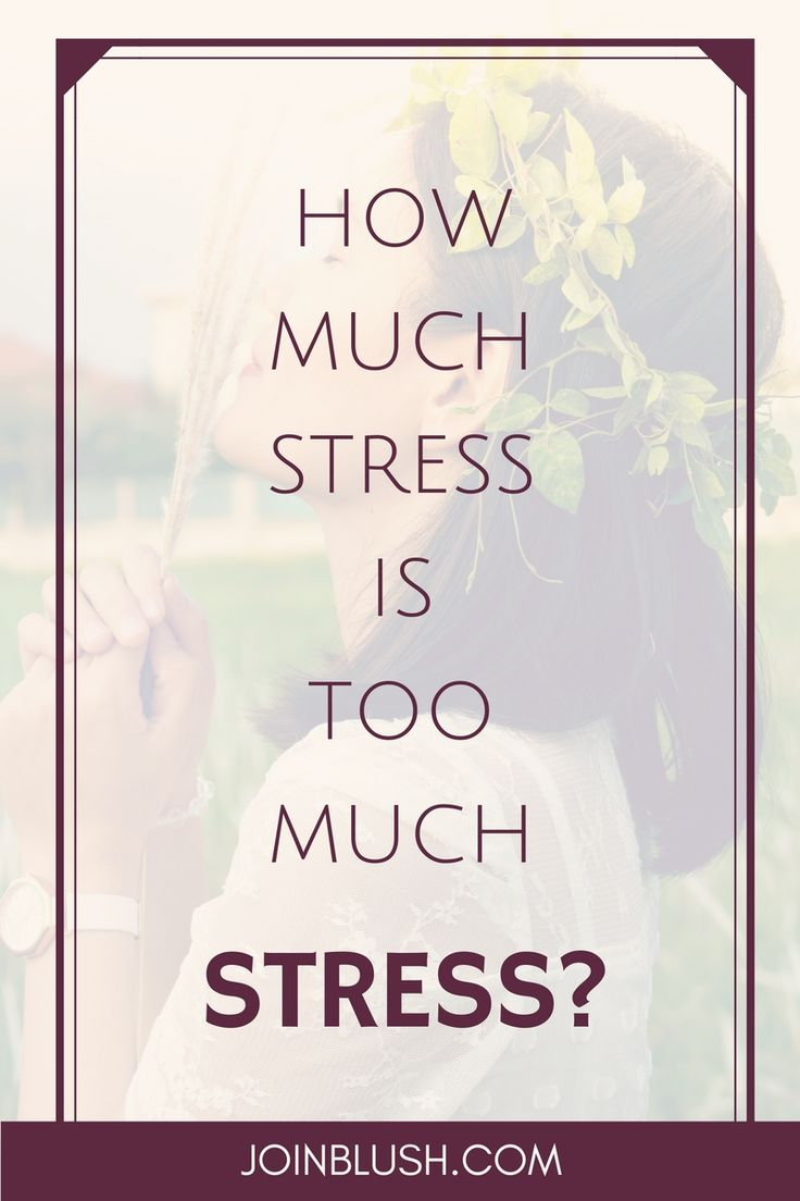 stress tips, stress advice, managing stress, handling stress, anxiety, life tips, quotes