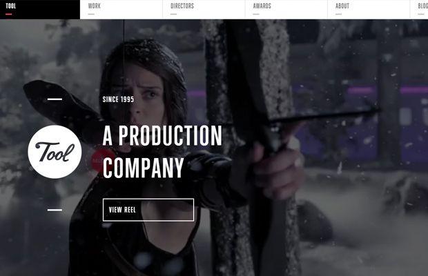 Nell'articolo di oggi vi segnalo 10 siti web con tecnica fullscreen a tutto schermo da cui trarre ispirazione per i vostri prossimi progetti...