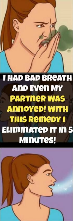 Tme most important thing is the complete hygiene of our health as well as our body. Unhygienic people can become quite uncomfortable for anyone. Nowadays, bad breath is something many people around the world face with. It affects their self-esteem and mak