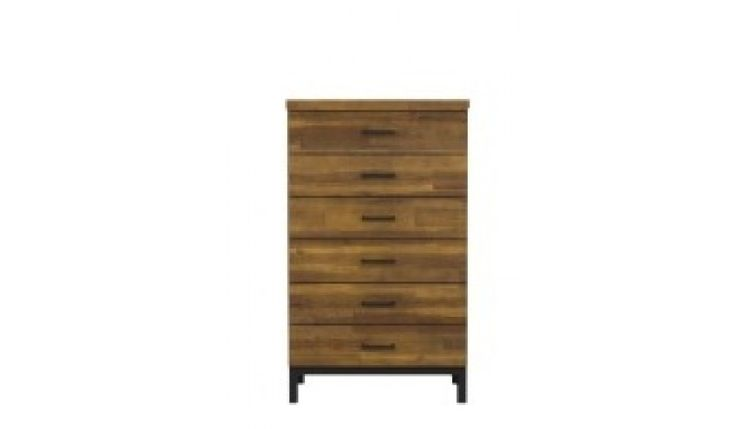 PANAMA TALLBOY  Was $499 Now $299  Shop now: http://bit.ly/1PL8xQD