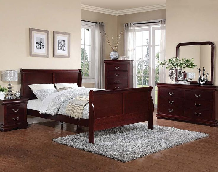 for king cheap blacktolive sets bedroom row bedrooms dresser discount queen org set furniture