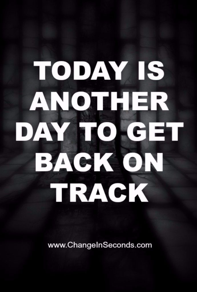 more awesome #weightloss #motivation on website http://www.changeinseconds.com/weight-loss-motivation-37/