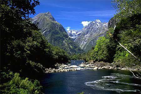 NZ...one day...