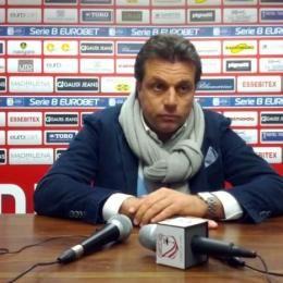 SEMPRE E comunque Napoli: Gazzetta - Scandalo scommesse, un'intercettazione ...