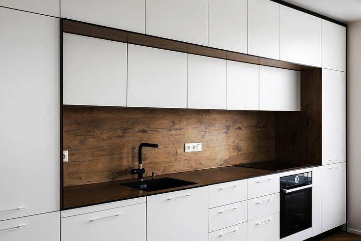Cool Winsome Mali Kitchen Cart In 2019 Kitchen Furniture Modern Interior Design Ideas Philsoteloinfo