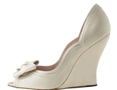 Wedge Wedding ShoesWedges Wedding Shoes, Stuff, Wedding Shoes Wedges, Wedges Bridal Shoes, Dresses, Feelings Comforters, Special Wedges, Shoes Ideas1, Ideas1 Wedges