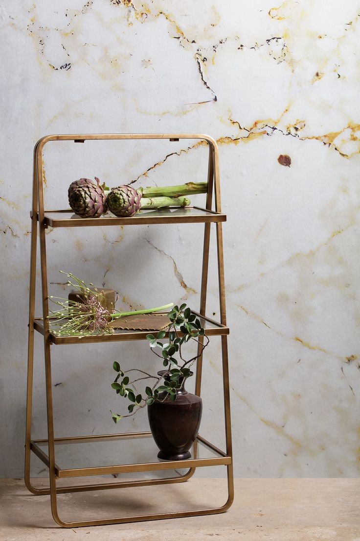 66 best deko regale vitrinen images on pinterest. Black Bedroom Furniture Sets. Home Design Ideas