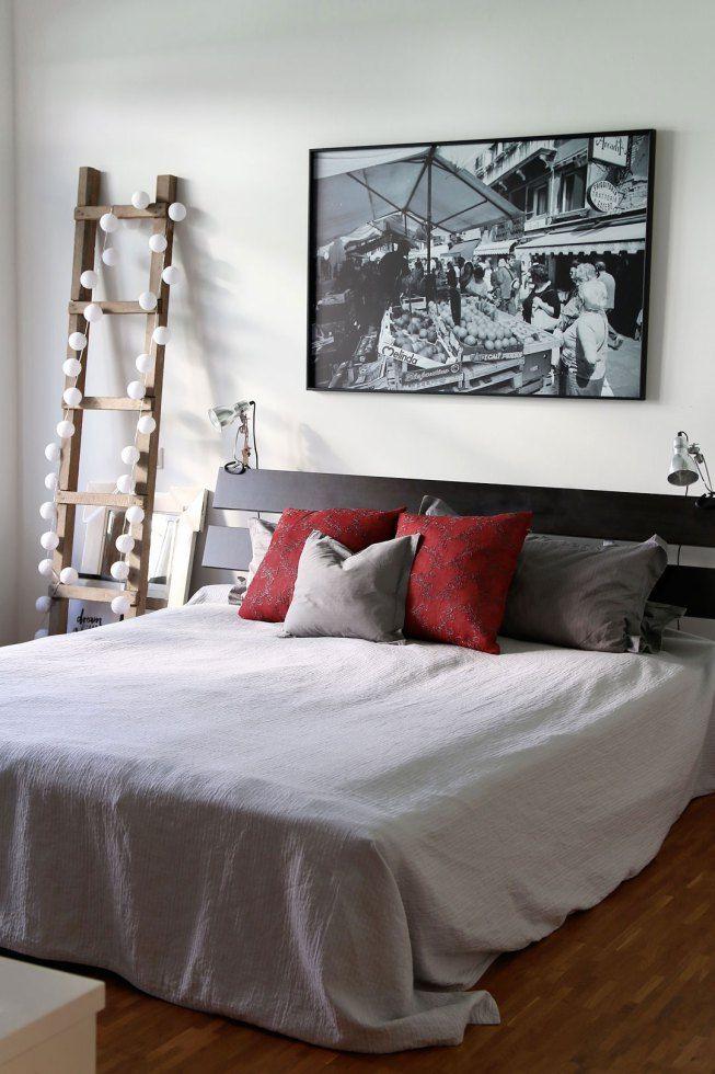 """Ikea Friheten Review Comfort ~ Über 1 000 Ideen zu """"Loft Schlafzimmer auf Pinterest  Loft"""