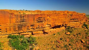 Northern Territory Tours - Compare itineraries & read reviews on tours & short breaks to the Northern Territory.