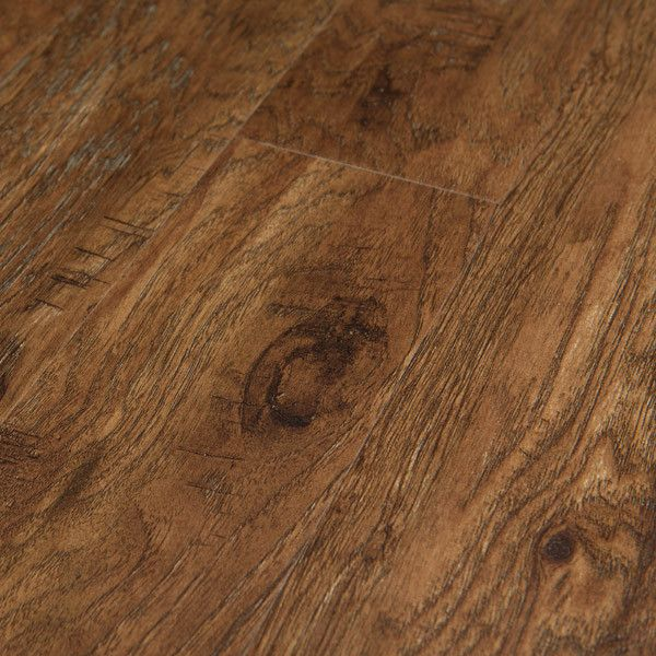 Bausen Napa Valley Laminate Collection 12 3 Mm Floors 地板