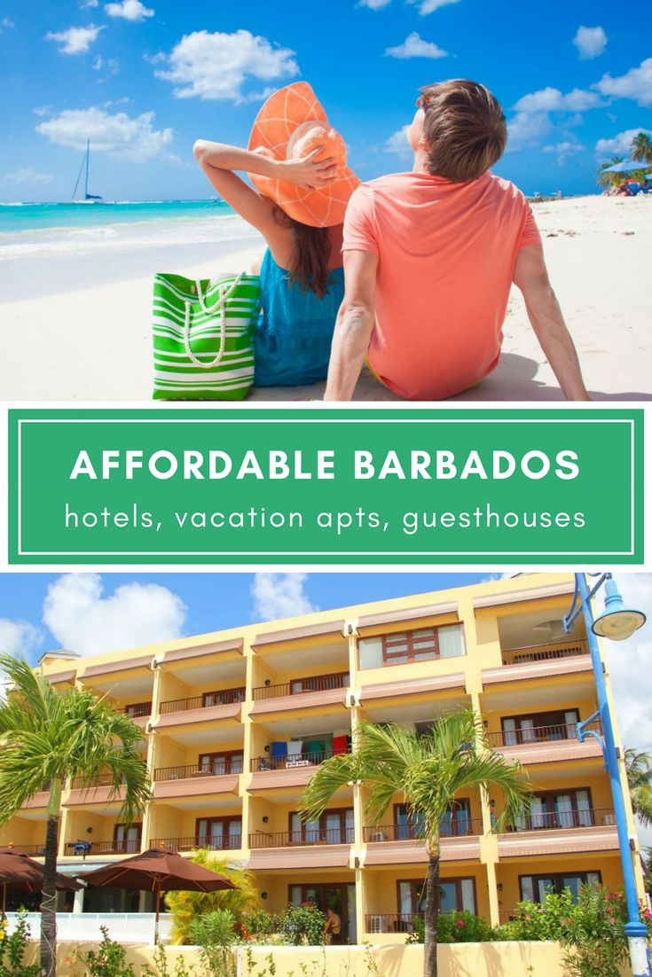 Looking for somewhere to stay in Barbados? Check out Intimate Hotels of Barbados, a unique collection of affordable hotels, vacation apts and guesthouses.