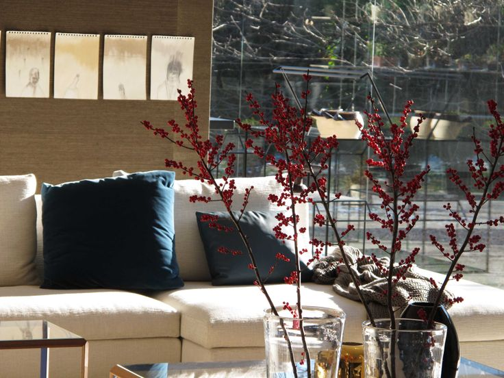 Casa Molteni www.selezionearredamenti.com