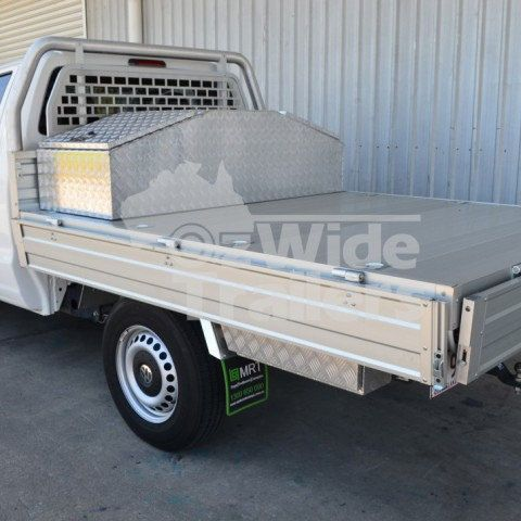 https://flic.kr/p/UjWHMW | Car Trailer For Sale in Brisbane, Mackay and the Gold Coast | Follow Us: www.ozwidetrailers.com.au/  Follow Us: about.me/ozwidetrailers  Follow Us: twitter.com/ozwidetrailers  Follow Us: www.facebook.com/ozwidetrailers  Follow Us: plus.google.com/u/0/108466282411888274484  Follow Us: www.youtube.com/channel/UC0CHA6o18tQVnt9rbK8BoOg