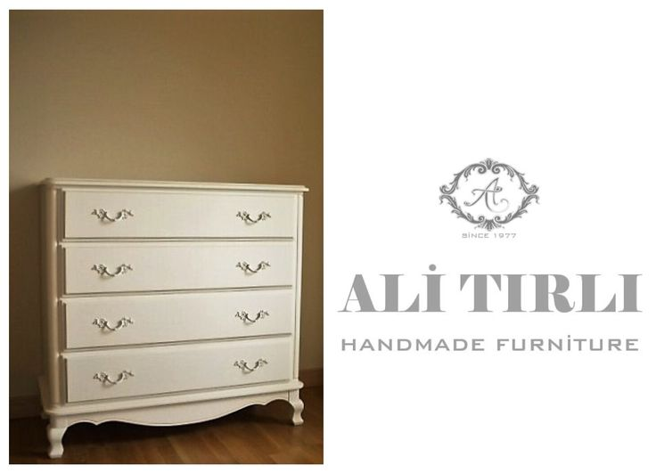 #alitirli #furniture #design #beyoglu #showroom #classic #sifonyer #furnituredesign #wood #klasikmobilya #istanbul #turkey #suudiarabia #qatar #azarbaijan #komodin #trend #kulp #instadaily #happy #home #instalike #basaksehir #lake #luxury #decor #awosome #naturel #englishhome #instagood