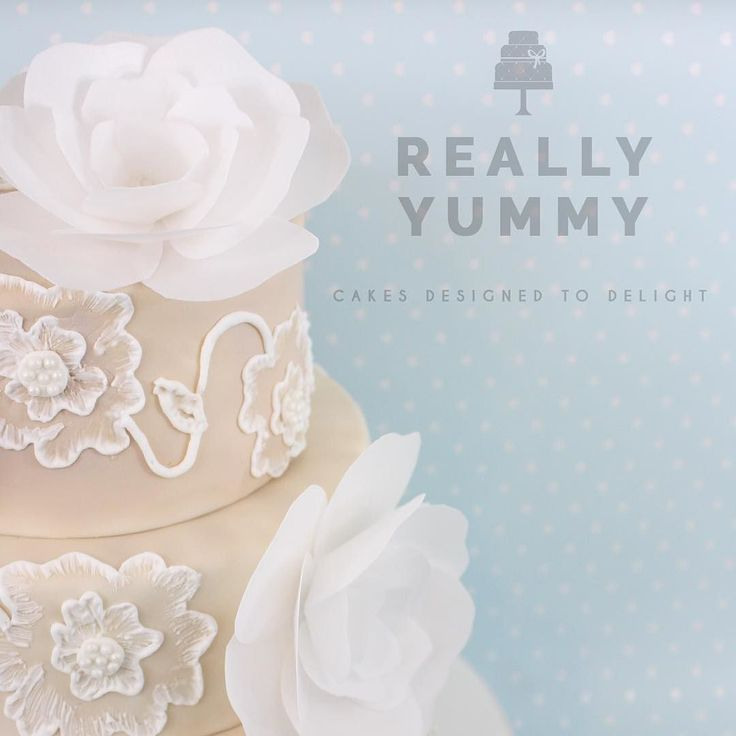 Oo I might just have made me a shiny new website  www.really-yummy.com or click link in bio ---- #feelingproud #newwebsite #reallyyummycakes #cakedesigner #bespokecakes #hampshirecakes #winchestercakes #cakes #winchester #hampshire #designercakes #designinspiration #designprocess #ryfb