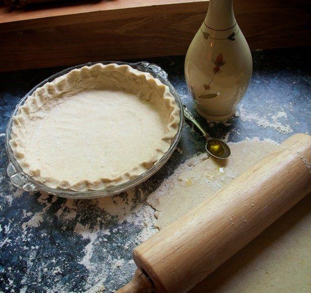 pâte à tarte sans gluten l'angélique jacynthe rené jmagazine recette dessert