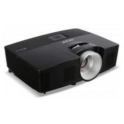 Videproiettore Acer X1383WH   Digiz il megastore dell'informatica ed elettronica