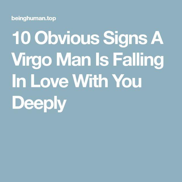 Best 25+ Virgo Man Ideas On Pinterest