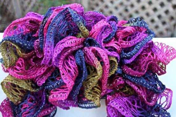 342 besten Shoes Hats Scarves Slippers Socks Booties Bags Rugs ...