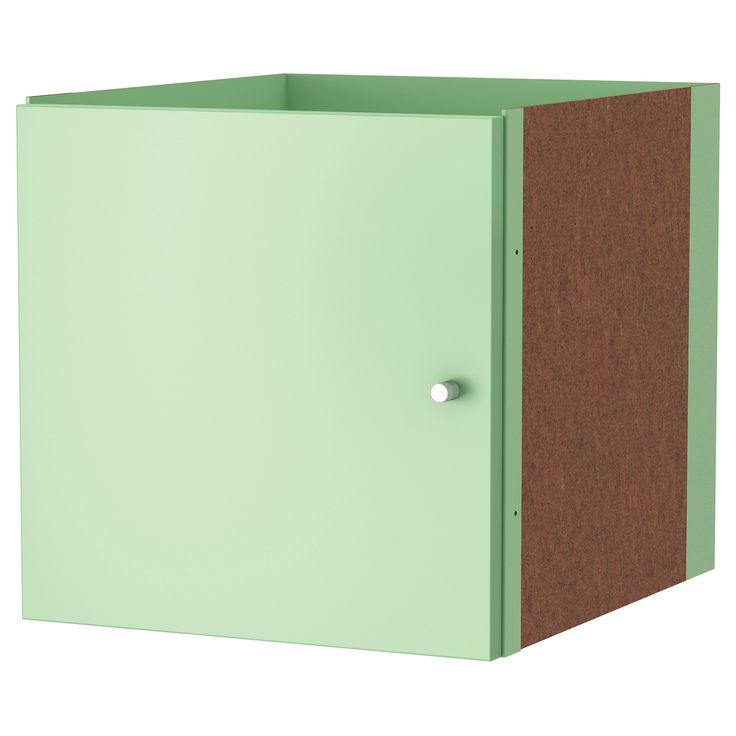 best 25 kallax insert ideas on pinterest ikea kallax white kallax hack and kallax shelving unit. Black Bedroom Furniture Sets. Home Design Ideas